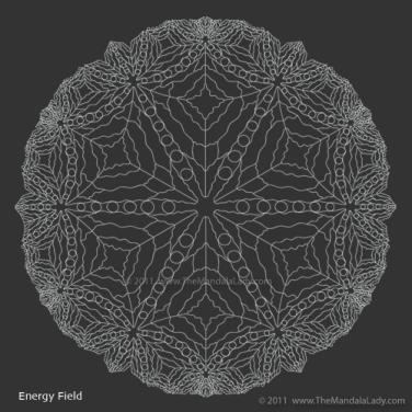 Energy Field